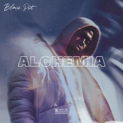 Blaz Pit - Alchemia (2020)