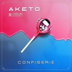 Aketo - Confiserie (2020)
