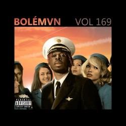 Bolemvn - Vol 169 (2020)