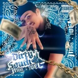 JMK$ - Dirty South (2020)