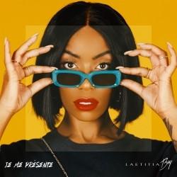 Laetitia Bay - Je Me Presente (2020)