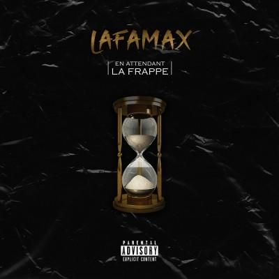 La Famax - En Attendant La Frappe (2020)