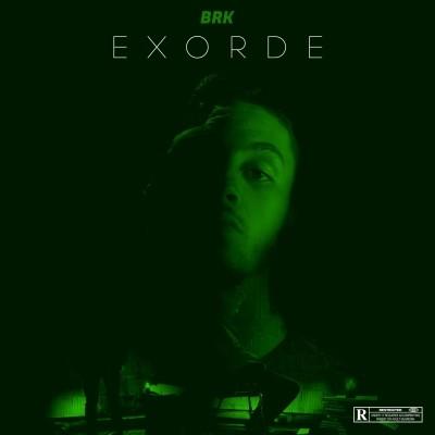 Brk - Exorde (2020)
