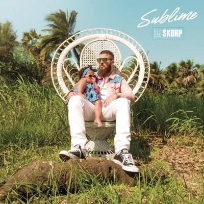 DJ Skorp - Sublime (2020)
