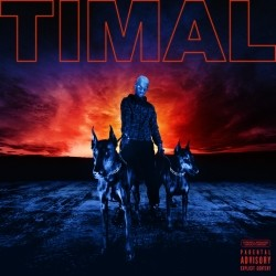 Timal - Caliente (Bonus Version) (2020)