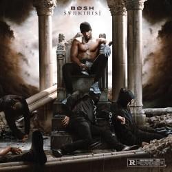 Bosh - Synkinisi (2020)