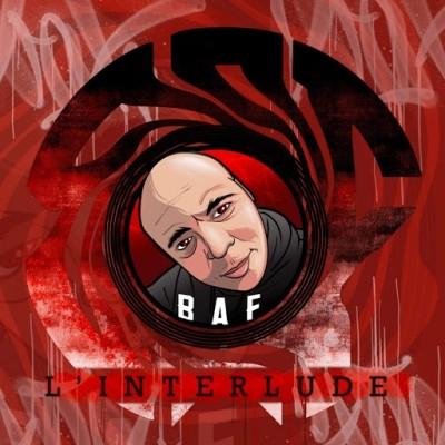 Baf - L'interlude (2020)