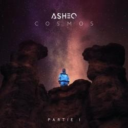 Asheo - Cosmos, Pt. 1 (2020)