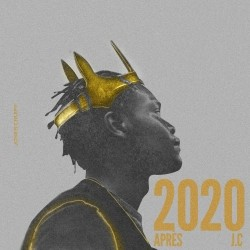 Jones Cruipy - 2020 APRES J.C (2020)