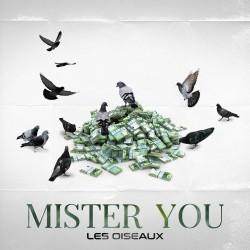 Mister You - Les Oiseaux (2020)