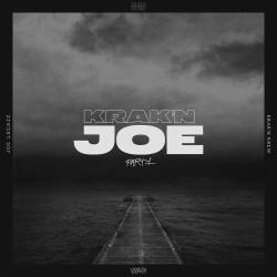 Joe Lucazz - Krak'n Joe, Pt. 1 (2020)