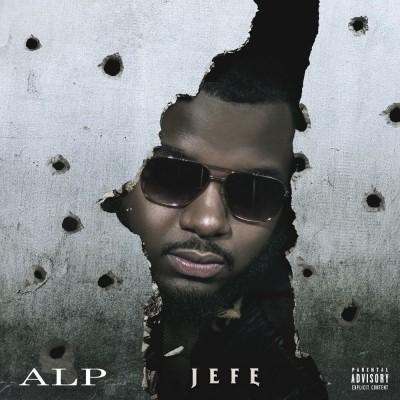 ALP - Jefe (2020)