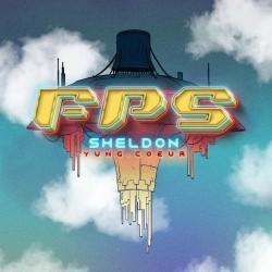 Sheldon - FPS (2020)