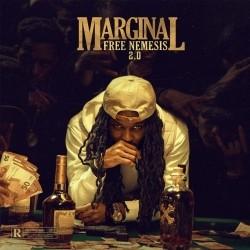 Marginal - Free Nemesis 2.0 (2020)
