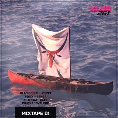 Mixtape 01 (2020)