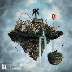 RK - Neverland (2020)