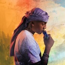 OBOY - Mafana (2020)