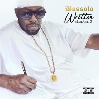 Bossolo - Written Chapter 2 (2020)