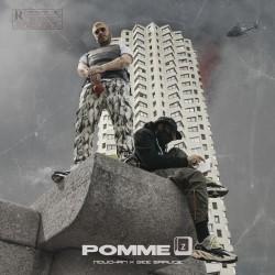 Moucham - Pomme Z (2020)