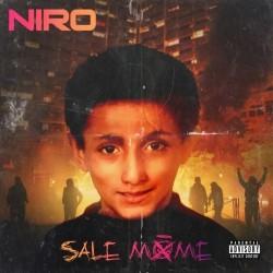 Niro - Sale Mome (2020) (Hi-Res)