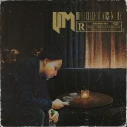 LIM - Bouteille D'absinthe (2020) (Hi-Res)