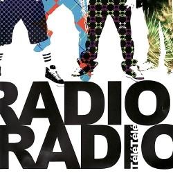 Radio Radio - Tele Tele (2007)