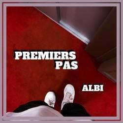 Albi - Premiers Pas (2020) (Hi-Res)