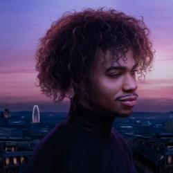 Gambi - La Vie Est Belle (2020) (Hi-Res)
