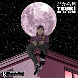 So La Lune - Tsuki (2020)