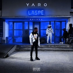 Yaro - La Spe (Deluxe) (2020)