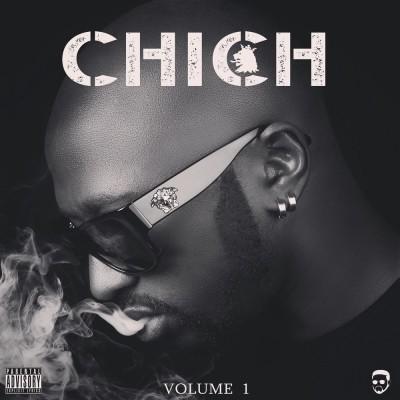Chich - Volume 1 (2020)