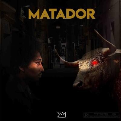 Mata - MATADOR (2020)