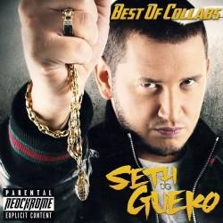 Seth Gueko - Best Of Collabs (2020)