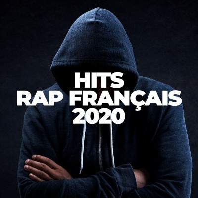 Hits Rap Francais 2020 (2020)
