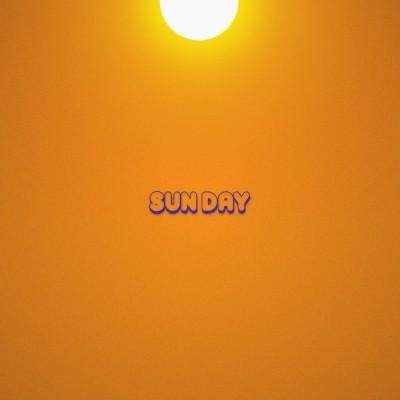 Chinwvr - Sun Day (2020)