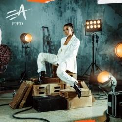 Eva - Feed (2020)