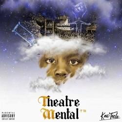 Kaotech - Theatre Mental (2020) (Hi-Res)