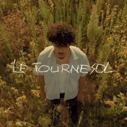 Khali - Le Tournesol (2020)