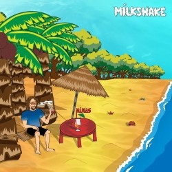 Minas - Milkshake (2020) (Hi-Res)