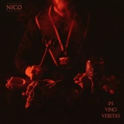 Nico - In Vino Veritas (2020) (Hi-Res)