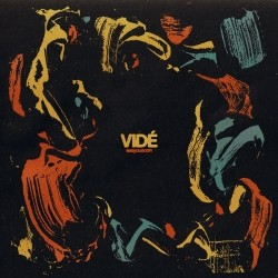 Seeyousoon - Vide (2020)