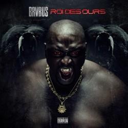 Brvbus - Roi des ours (2020)