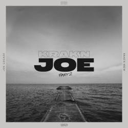 Joe Lucazz - Krak'n Joe, Pt. 2 (2020)