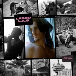Lasco - L.A.S (2020) (Hi-Res)