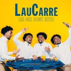LauCarre - Les Des Sont Jetes (2020)