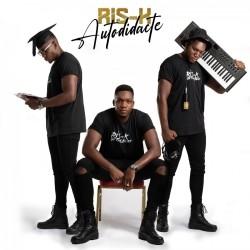 RIS-K - Autodidacte (2020 (Hi-Res)