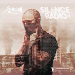 Souldia - Silence Radio (2020)