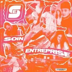 LaF - Soin Entreprise (2020)