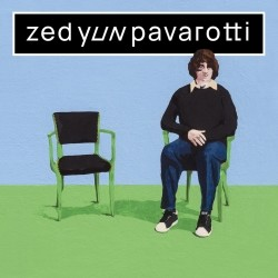 Zed Yun Pavarotti - Beauseigne (2020)