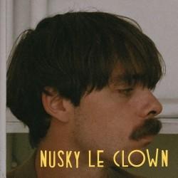 Nusky - Nusky Le Clown (2020)